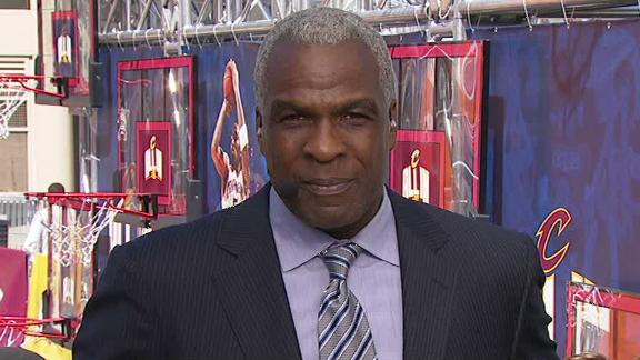 charles oakley stats espn