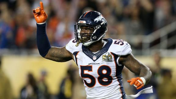http://a.espncdn.com/media/motion/2016/0608/dm_160608_nfl_von_miller_contract_discussion/dm_160608_nfl_von_miller_contract_discussion.jpg