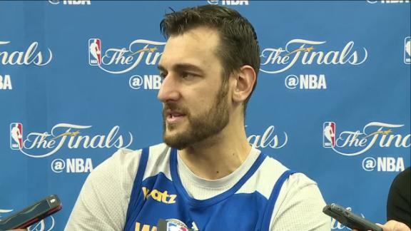 http://a.espncdn.com/media/motion/2016/0609/dm_160609_nba_bogut_on_concussions/dm_160609_nba_bogut_on_concussions.jpg