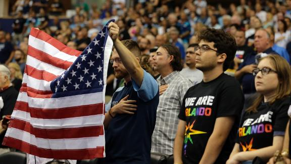 http://a.espncdn.com/media/motion/2016/0617/dm_160617_Rays_Pay_Tribute_Orlando_Shooting/dm_160617_Rays_Pay_Tribute_Orlando_Shooting.jpg