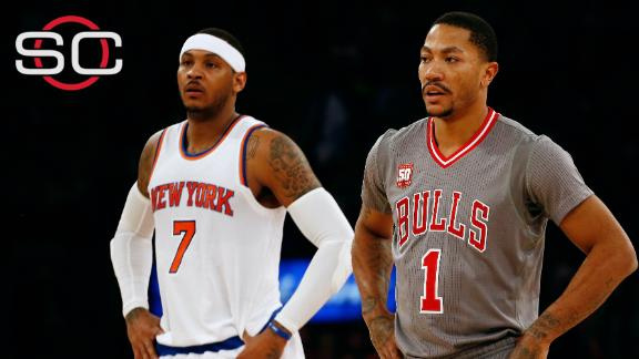 http://a.espncdn.com/media/motion/2016/0617/dm_160617_nba_knicks_rose/dm_160617_nba_knicks_rose.jpg