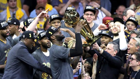 http://a.espncdn.com/media/motion/2016/0619/dm_160619_nba_Cavs_warriors_gm7_hl/dm_160619_nba_Cavs_warriors_gm7_hl.jpg