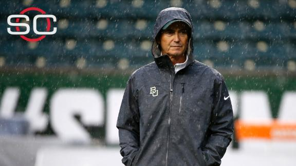 http://a.espncdn.com/media/motion/2016/0620/dm_160620_ncf_briles_apology/dm_160620_ncf_briles_apology.jpg
