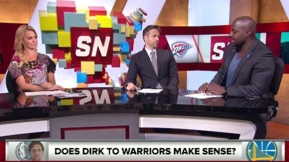 http://a.espncdn.com/media/motion/2016/0621/dm_160621_nba_sn_on_dirk_to_warriors/dm_160621_nba_sn_on_dirk_to_warriors.jpg
