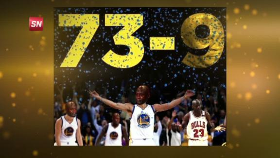 SportsNation's crying Jordan memes the NBA playoffs