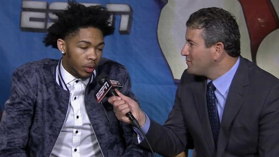 http://a.espncdn.com/media/motion/2016/0622/dm_160622_Brandon_Ingram_Interview_draft/dm_160622_Brandon_Ingram_Interview_draft.jpg