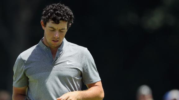 http://a.espncdn.com/media/motion/2016/0622/dm_160622_INET_McIlroy_to_miss_rio_games/dm_160622_INET_McIlroy_to_miss_rio_games.jpg
