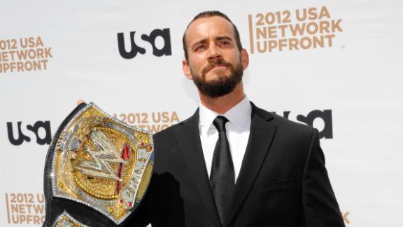 http://a.espncdn.com/media/motion/2016/0623/dm_160623_Headline_UFC_CM_Punk/dm_160623_Headline_UFC_CM_Punk.jpg