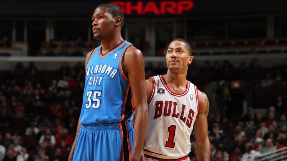 http://a.espncdn.com/media/motion/2016/0623/dm_160623_NBA_Headline_Knicks_Durant/dm_160623_NBA_Headline_Knicks_Durant.jpg