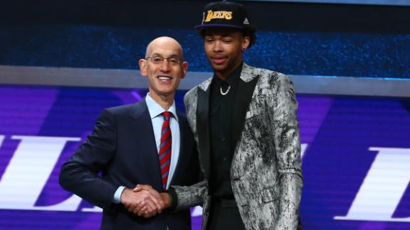 http://a.espncdn.com/media/motion/2016/0623/dm_160623_nba_ingram_secondpick/dm_160623_nba_ingram_secondpick.jpg
