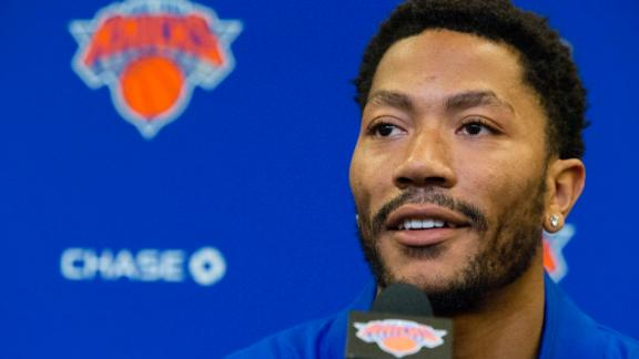 http://a.espncdn.com/media/motion/2016/0624/dm_160624_nba_knicks_drose_presser/dm_160624_nba_knicks_drose_presser.jpg
