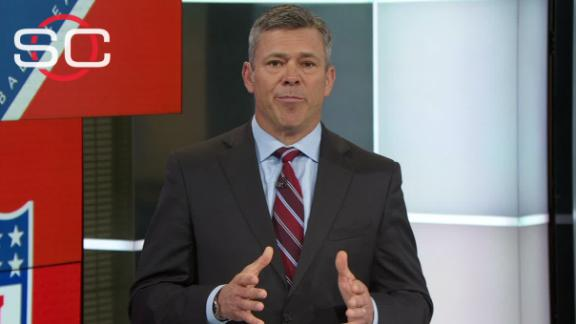 Video - Brunell: Expectations are high for Jags