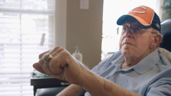 Video - Buddy Ryan's letter to the 1985 Bears