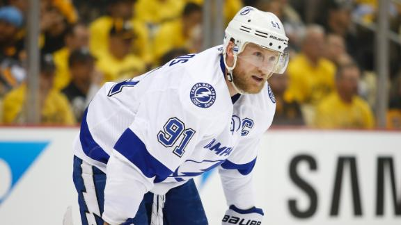 http://a.espncdn.com/media/motion/2016/0629/dm_160629_nhl_stamkos_staying_burnside/dm_160629_nhl_stamkos_staying_burnside.jpg