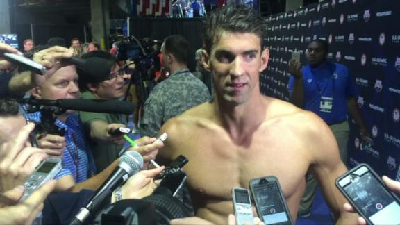 http://a.espncdn.com/media/motion/2016/0629/dm_160629_olympics_phelps_interview/dm_160629_olympics_phelps_interview.jpg