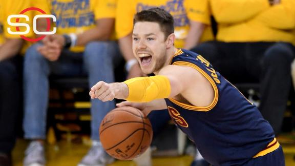 http://a.espncdn.com/media/motion/2016/0701/dm_160701_NBA_Bucks_Near_Deal_with_Delly/dm_160701_NBA_Bucks_Near_Deal_with_Delly.jpg