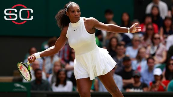 http://a.espncdn.com/media/motion/2016/0703/dm_160703_ten_serena_highlight/dm_160703_ten_serena_highlight.jpg