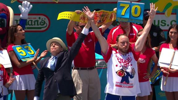 http://a.espncdn.com/media/motion/2016/0704/dm_160704_joey_chestnut_eats_70_hot_dogs/dm_160704_joey_chestnut_eats_70_hot_dogs.jpg