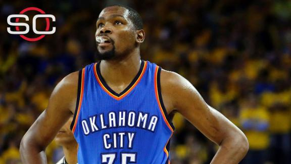 http://a.espncdn.com/media/motion/2016/0704/dm_160704_nba_durant_leavin_okc_feature/dm_160704_nba_durant_leavin_okc_feature.jpg