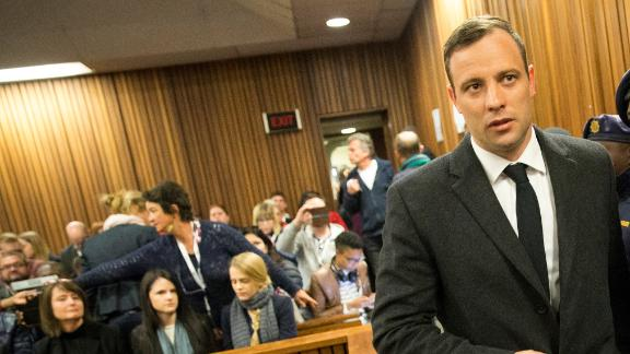 http://a.espncdn.com/media/motion/2016/0706/dm_160706_WATCH_Judge_sentences_Pistorius/dm_160706_WATCH_Judge_sentences_Pistorius.jpg