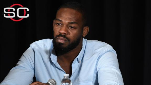 http://a.espncdn.com/media/motion/2016/0707/dm_160707_Jon_Jones_situation_sucks_return/dm_160707_Jon_Jones_situation_sucks_return.jpg