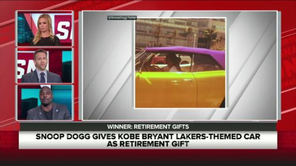 http://a.espncdn.com/media/motion/2016/0707/dm_160707_kobe_snoop_car/dm_160707_kobe_snoop_car.jpg