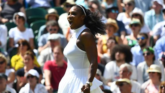 http://a.espncdn.com/media/motion/2016/0707/dm_160707_ten_highlight_serena_beats_vesnina/dm_160707_ten_highlight_serena_beats_vesnina.jpg