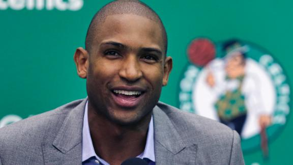 http://a.espncdn.com/media/motion/2016/0708/dm_160708_Horford_on_signing_with_Celtics/dm_160708_Horford_on_signing_with_Celtics.jpg