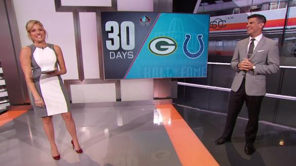 Video - Can the Packers get back on track in 2016?