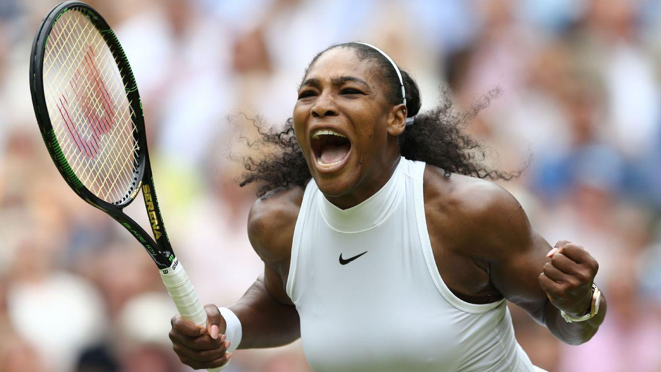 http://a.espncdn.com/media/motion/2016/0709/dm_160709_ten_serena_kerber_wimbledon_highlight896/dm_160709_ten_serena_kerber_wimbledon_highlight896.jpg