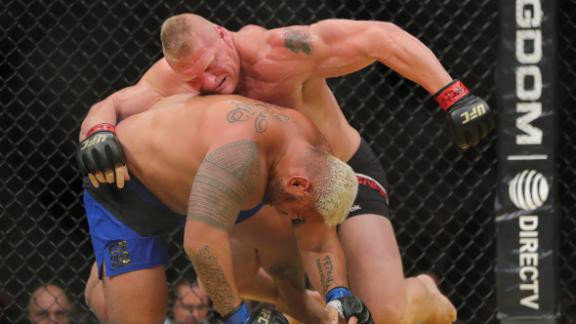 http://a.espncdn.com/media/motion/2016/0710/dm_160710_lesnar_hunt_hl/dm_160710_lesnar_hunt_hl.jpg