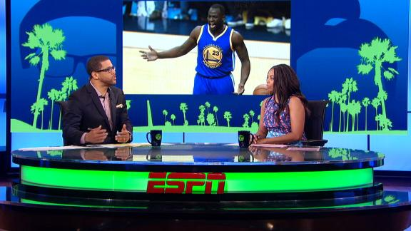 http://a.espncdn.com/media/motion/2016/0712/dm_160712_COM_NBA_Analysis_His_and_Hers_on_Draymond_Green/dm_160712_COM_NBA_Analysis_His_and_Hers_on_Draymond_Green.jpg