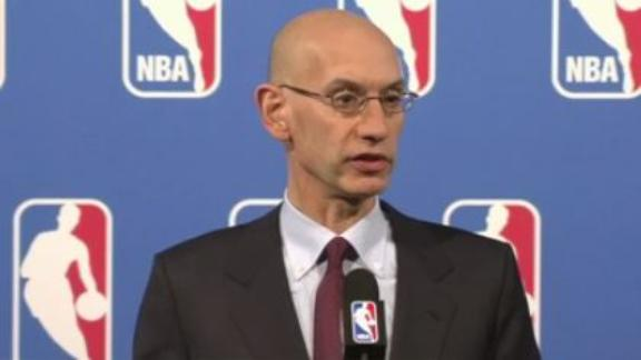 http://a.espncdn.com/media/motion/2016/0713/dm_160713_nba_adamsilver_against_superteams/dm_160713_nba_adamsilver_against_superteams.jpg