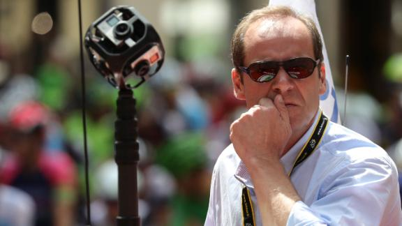 Tour de France to go ahead