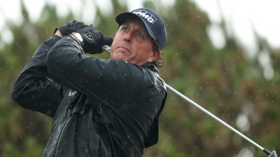 http://a.espncdn.com/media/motion/2016/0715/dm_160715_golf_collins_on_mickelson/dm_160715_golf_collins_on_mickelson.jpg