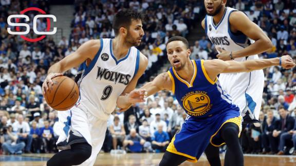 http://a.espncdn.com/media/motion/2016/0718/dm_160718_nba_twolves_rubio_headline/dm_160718_nba_twolves_rubio_headline.jpg