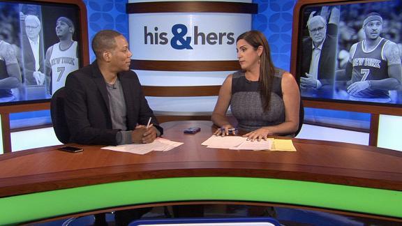 http://a.espncdn.com/media/motion/2016/0719/dm_160719_COM_NBA_Analysis_His_and_Hers_on_the_Knicks/dm_160719_COM_NBA_Analysis_His_and_Hers_on_the_Knicks.jpg