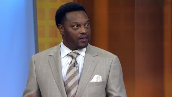 Video - Sumlin, Aggies will always be there for Manziel