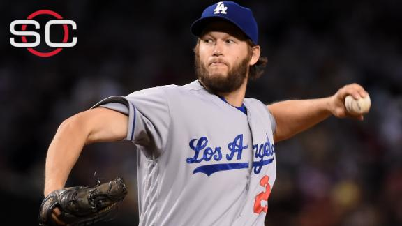 http://a.espncdn.com/media/motion/2016/0719/dm_160719_mlb_kershaw_suffers_setback/dm_160719_mlb_kershaw_suffers_setback.jpg