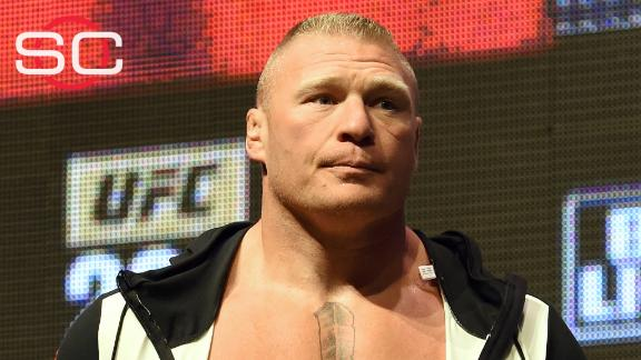 http://a.espncdn.com/media/motion/2016/0719/dm_160719_okamoto_on_lesnar/dm_160719_okamoto_on_lesnar.jpg