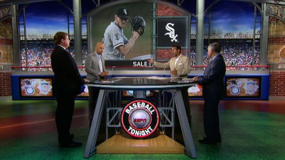 http://a.espncdn.com/media/motion/2016/0726/dm_160726_BBTN_CHRIS_SALE/dm_160726_BBTN_CHRIS_SALE.jpg