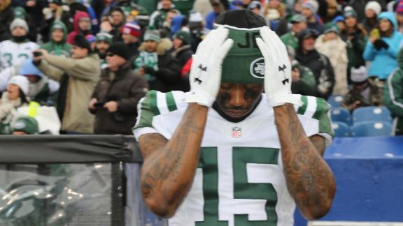 Video - Five reasons why Marshall made a huge mistake
