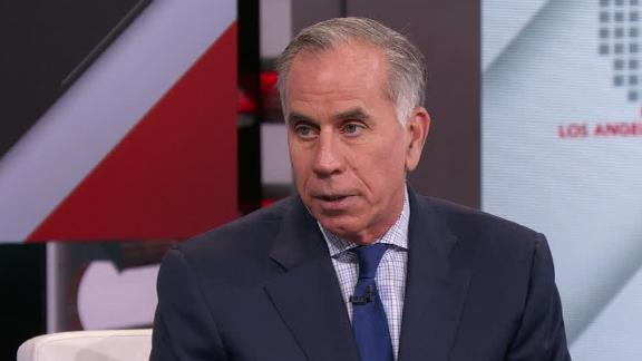 http://a.espncdn.com/media/motion/2016/0728/dm_160728_mlb_gordon_kurkjian_use/dm_160728_mlb_gordon_kurkjian_use.jpg