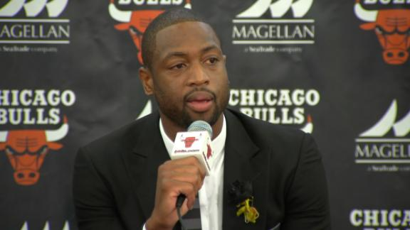 http://a.espncdn.com/media/motion/2016/0729/dm_160729_wade_presser_on_butler/dm_160729_wade_presser_on_butler.jpg