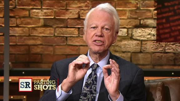 Video - Bob Ryan: Brady suspension 'a complete joke'