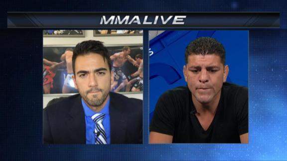 http://a.espncdn.com/media/motion/2016/0801/dm_160801_MMA_01_Nick_Diaz_suspension_ends/dm_160801_MMA_01_Nick_Diaz_suspension_ends.jpg