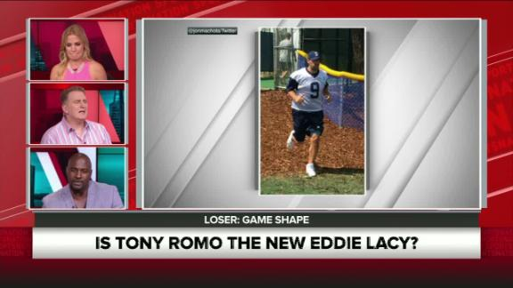 http://a.espncdn.com/media/motion/2016/0801/dm_160801_fat_romo_sportsnation/dm_160801_fat_romo_sportsnation.jpg