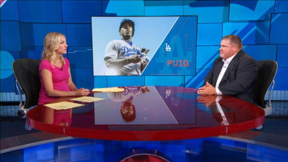 http://a.espncdn.com/media/motion/2016/0801/dm_160801_mlb_kruk_puig_analysis/dm_160801_mlb_kruk_puig_analysis.jpg