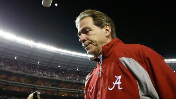http://a.espncdn.com/media/motion/2016/0805/dm_160805_finebaum_on_saban/dm_160805_finebaum_on_saban.jpg