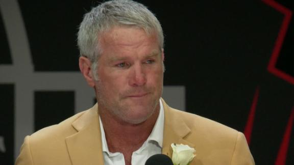 http://a.espncdn.com/media/motion/2016/0806/dm_160806_Favre_Talking_His_Father_Rev1/dm_160806_Favre_Talking_His_Father_Rev1.jpg